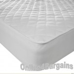 GAVENO CAVAILIA Mattress Protector 3 Sizes