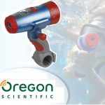 Oregon Scientific Kids Video Camera