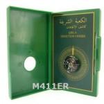 Qibla Mecca prayer compass Muslim
