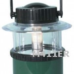 Hi Gear Telescopic Outdoor Camping Lantern