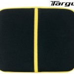 Targus Tablet & Notebook Neoprene Bag