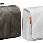 Manfrotto Nano I Camera Bag