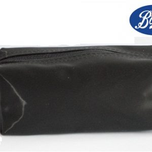 BOOTS Cosmetic Makeup purse