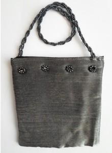 LIZ COLLINGE Fashion Clutch Makeup Bag