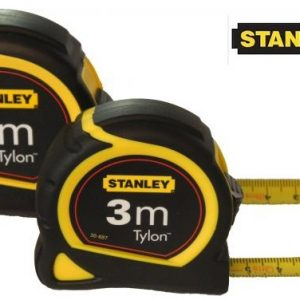 Stanley Tylon Tape Measure.