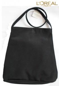 LOREAL Satin Feel Handbag