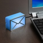 USB Internet Webmail Notifier
