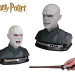 TOMY Harry Potter Ultimate Duelling Battle Trainer Action Figures