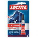 LOCTITE Super Glue Remover - 5g