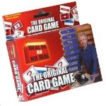 DEAL OR NO DEAL The Original Card Game