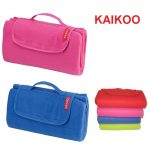 KAIKOO Quality Folding Picnic Blanket