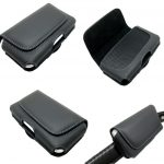 Mobile Phone / Camera Belt Clip Holster / Cover