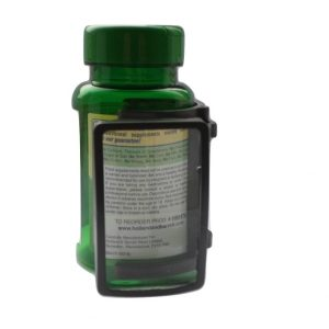 clip-on pill bottle magnifiers