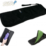 SUSU Water Absorbent Portable Microfiber Umbrella Drying Pouch bag