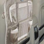 Prince Lionheart Backseat Multi-pockets Organiser