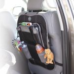 Prince Lionheart Backseat Multi-pockets Organiser
