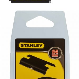 Stanley Replacement Blade for Scraper 64 mm 0-28-292