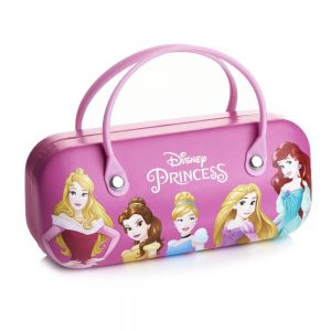 Disney Princess Sunglass Case