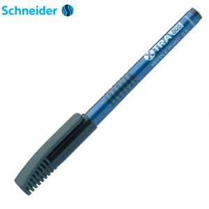 SCHNEIDER 805 XTRA Needlepoint 0.5 Black