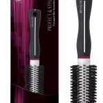 REVLON IONIC Salon Professional Round Hair Brush