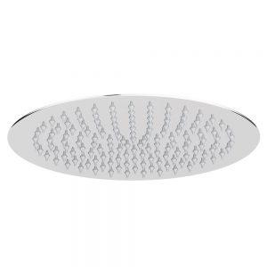 CROYDEX Ultra Flat Shower Head AM170941