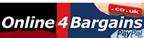 online4bargains