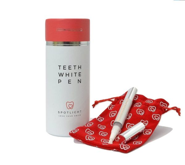 Spotlight Whitening Teeth Whitening Pen