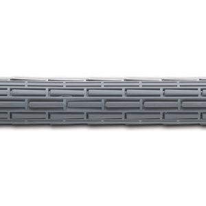 DEWALT 15mmx100mm PRO Plastic Sleeve(AC100PRO)