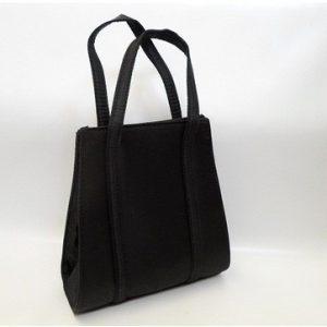 Girls fashion makeup bag