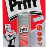 Pritt Stick Power Glue Stick 19.5 g